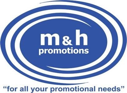 M&H Promotions